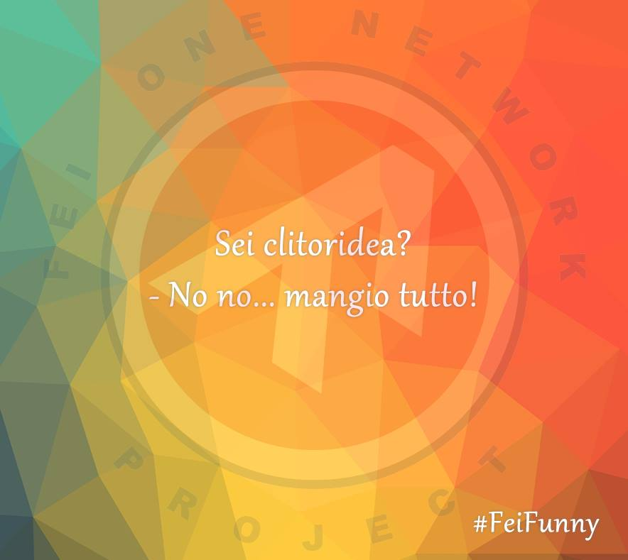 FeiFunny1 09/15