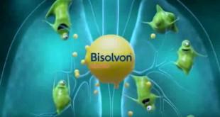 Boehringer Ingelheim - Bisolvon tosse sedativo e Linctus